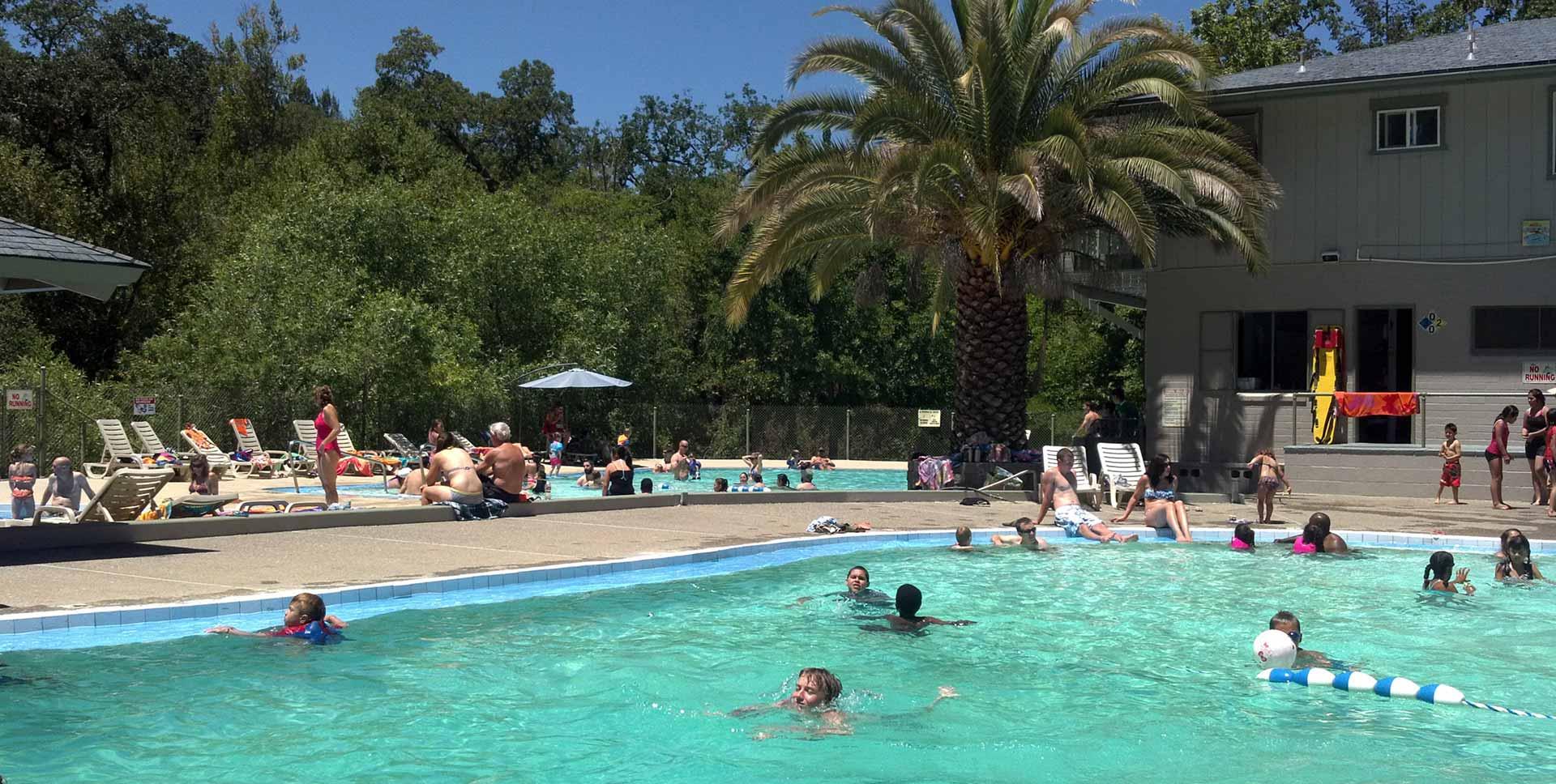 Hot Springs in Sonoma County   SonomaCounty com