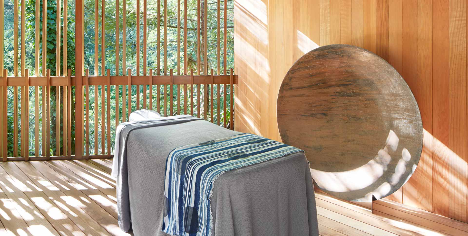 9 Fun Spa And Wellness Ideas For You And Your Friends Sonomacounty Com