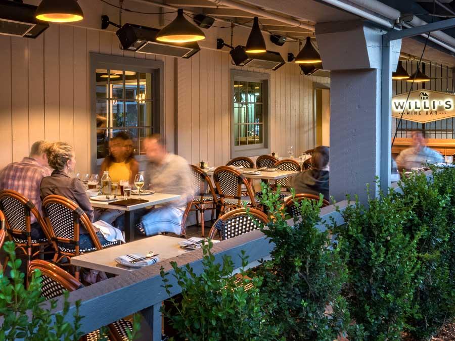 Best Restaurants In Sonoma County Sonomacounty Com
