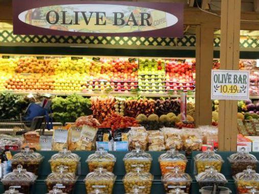 andys produce market sonoma county