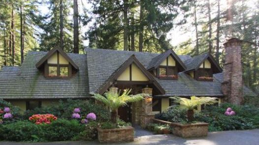 avalon bed and breakfast lodging sonoma county