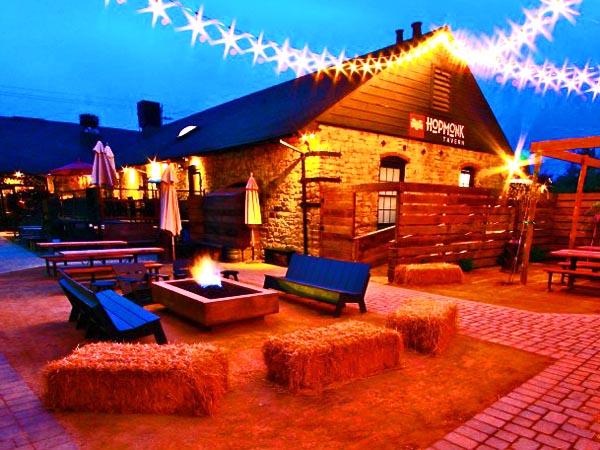 hopmonk tavern sebstopol sonoma county