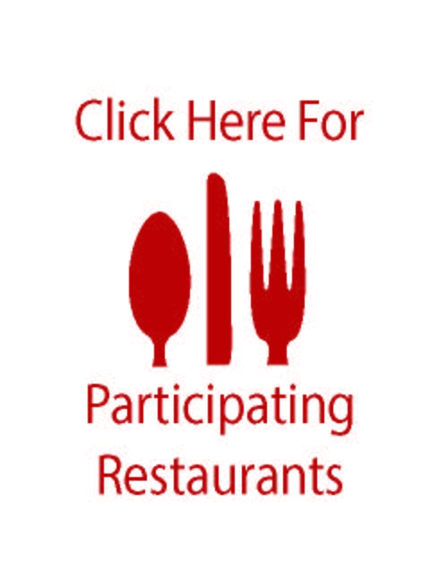 https://www.sonomacounty.com/restaurant-week/restaurants