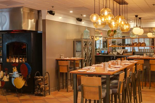 dining restaurants monti's santa rosa sonoma county