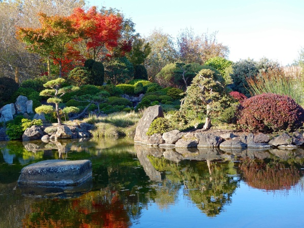 osmosis japanese spa sonoma county