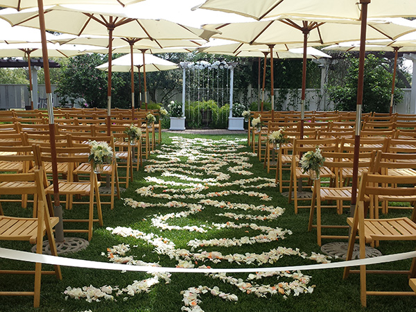 flying cloud farm weddings sonoma county