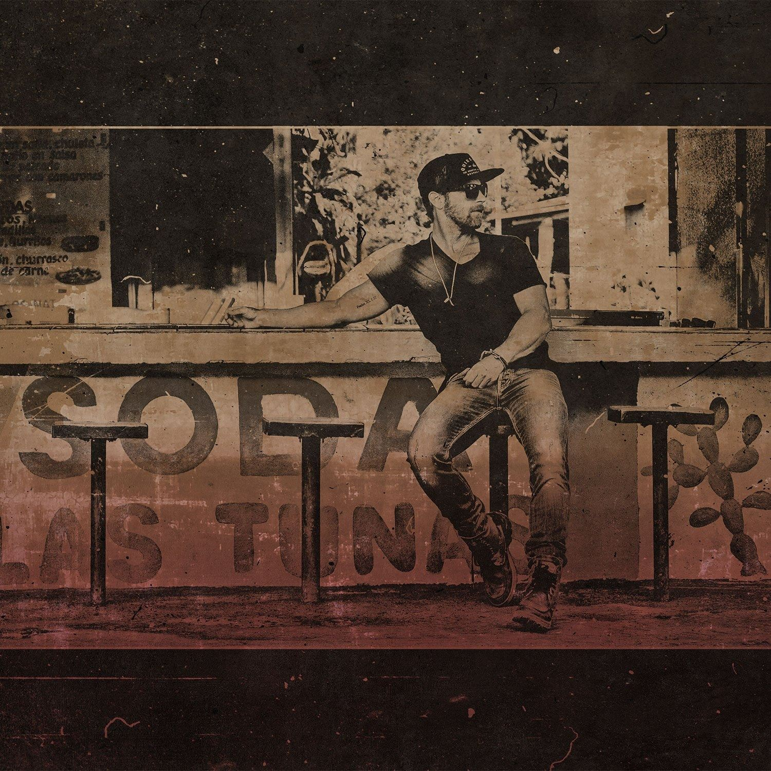 Kip Moore with special guest Muscadine Bloodline