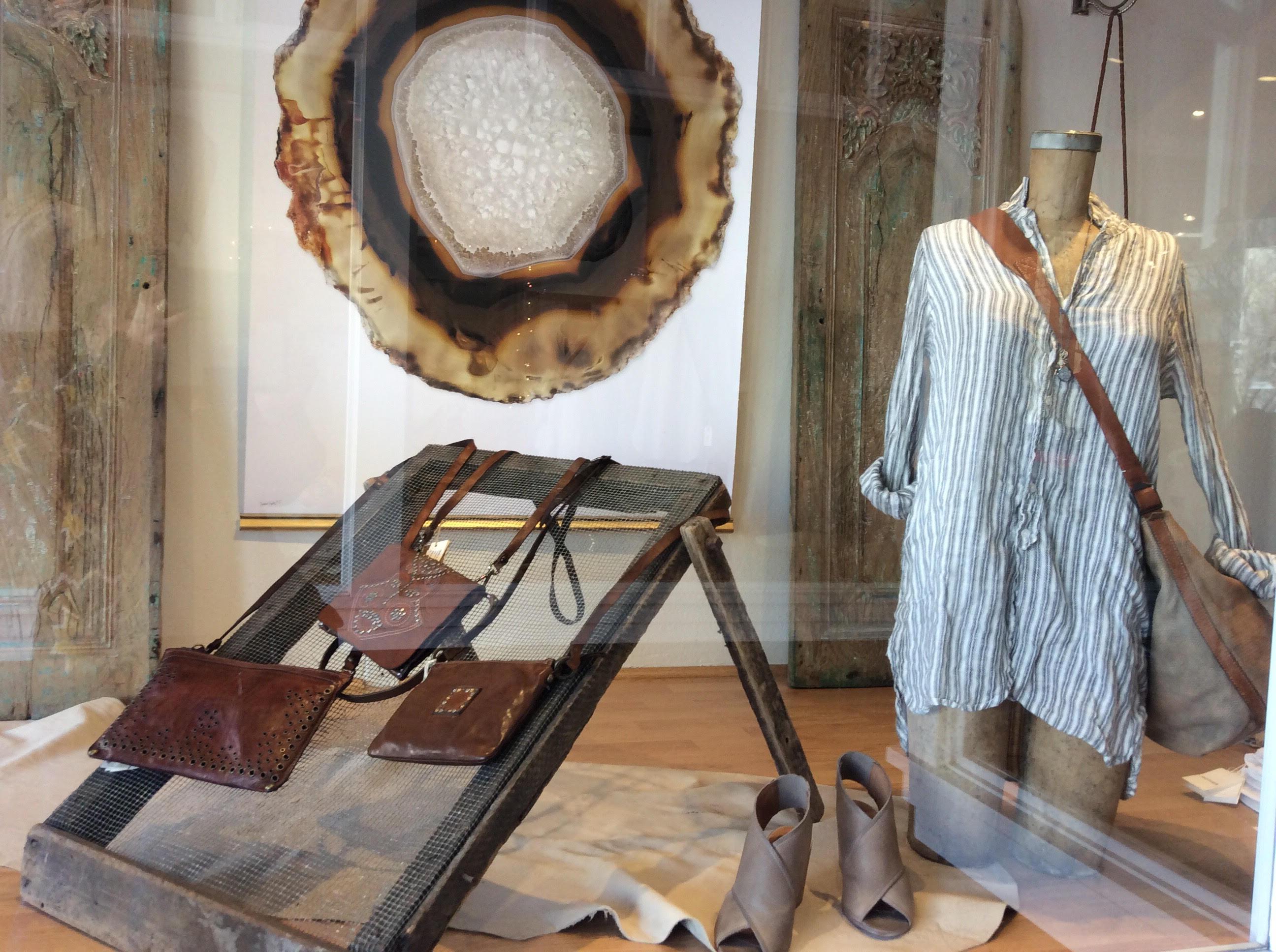 Robindira Unsworth Home & Boutique