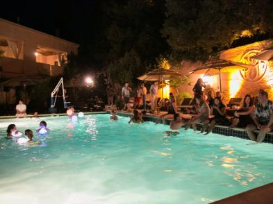 Outdoor Pools 9 fun swimming pools in sonoma county | sonoma county (official site)