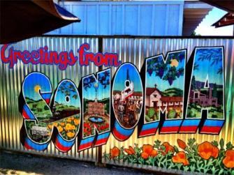 fremont diner sonoma county