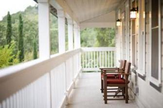 Five Star Hotels In Sonoma Valley