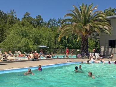warm springs in sonoma county