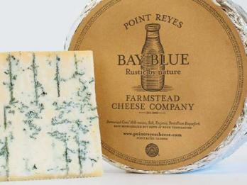 point reyes cheese farm petaluma