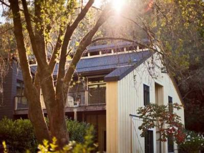 farmhouse inn and restaurant sonoma county luxury