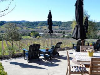 cast wines sonoma county
