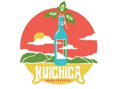 hiuchica music festival sonoma