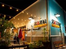 zazu kitchen the barlow sebastopol