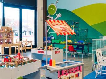 fundemonium toy shop