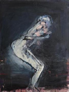 Gail Chadell Nanao