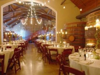 sebastiani winery sonoma
