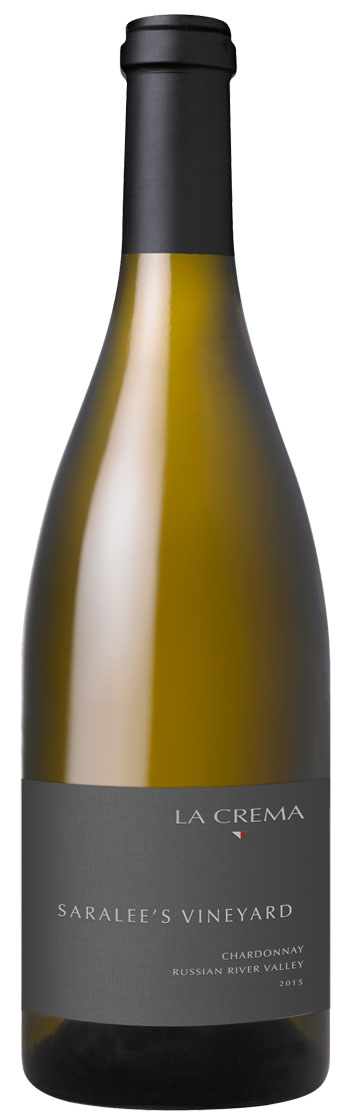 La Crema Chardonnay in Sonoma County, California
