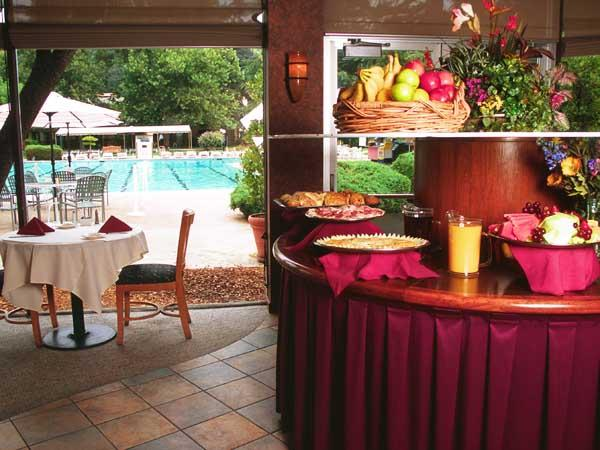 Best Brunch Restaurants In Sonoma County Sonoma County Official Site
