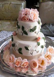 Get Gorgeous Cupcakes for Your Wedding | Sonoma County (Official Site)