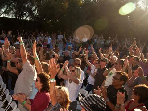 rodney strong vineyards summer concert series sonoma county