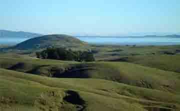 tolay lake regional park