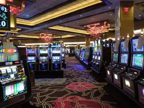 Casino sonoma ca is gambling legal in new hampshire