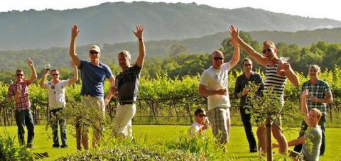 wine tasting tips wine festivals in sonoma county