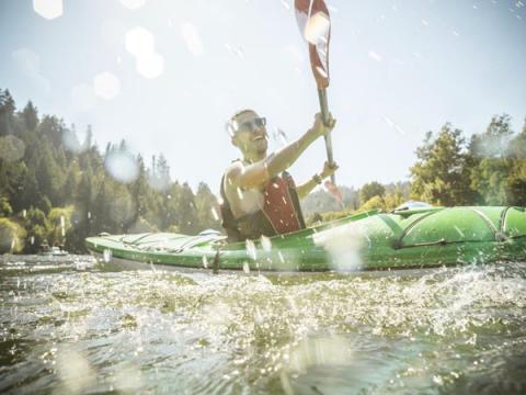 paddle around the bay bodega bay sonoma county