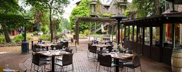 10 Restaurants With Outdoor Seating Sonoma County Official Site