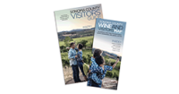 Free Visitor Guide
