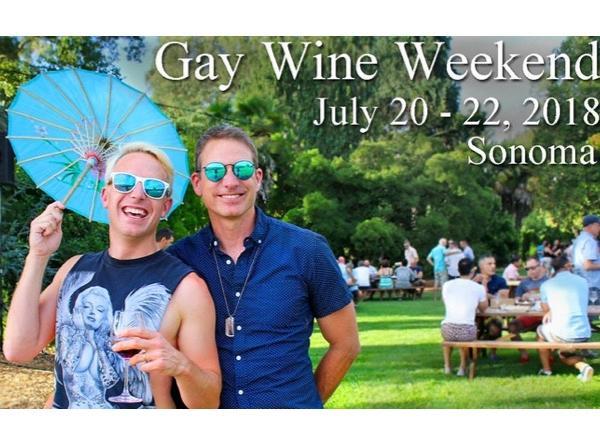 country Gay inns wine