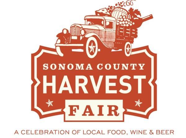 Sonoma County Harvest Fair