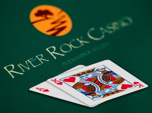 Miss poker bluff