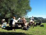 Bohemia Ecological Preserve