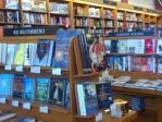 Copperfield's Books Sebastopol