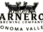 Carneros Brewing Company
