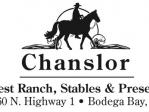 Chanslor Ranch