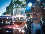 Pachyderm Station: Home of Claypool Cellars