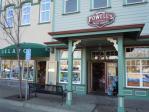 Powell's Sweet Shoppe Windsor