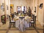 Tudor Rose English Tea Room
