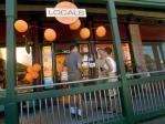 Locals Tasting Room