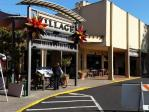 Montgomery Village Shopping Center