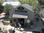 Meadowcroft Wines at Cornerstone Sonoma