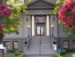 Healdsburg Museum & Historical Society