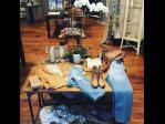 Robindira Unsworth Boutique