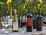 Rued Wines